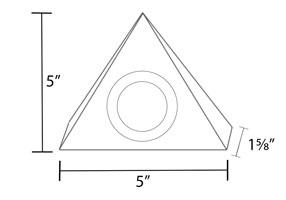 3ngltor Dimensions