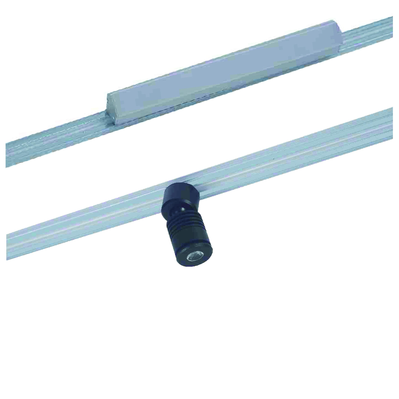 Maze Light Display Magnetic Light Systemsm 2