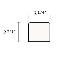 A4 Dimensions