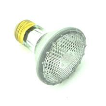 Halogen Par 20 50w Bulb