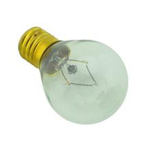 Incandescent S11 Bulb