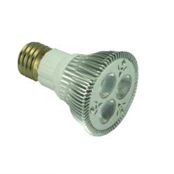 LED Par 20 Bulb 6w