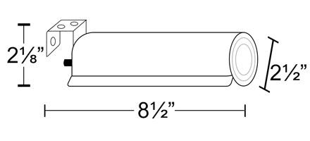 C3 Dimensions