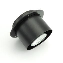 Cabinet Light Black A1hf
