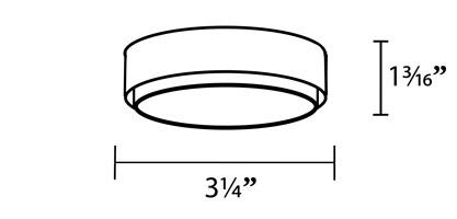 Cc7 Dimensions