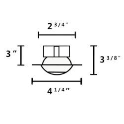 Ea3 Dimensions