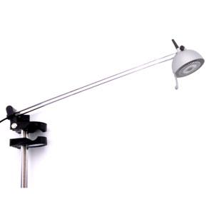 Expandable Display Light Dp201
