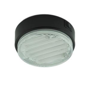 Fluorescent Puck Light Cc7