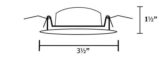L2r Dimensions