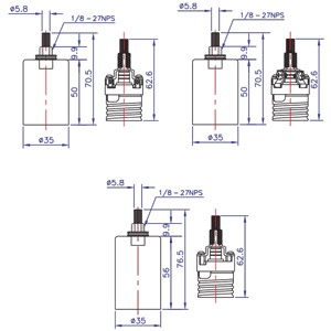 Lamp Holder Diagram Ze 307a