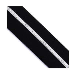 Led Flexible Strip Light Wflx