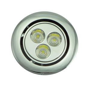 Led Under Cabinet Light L2r