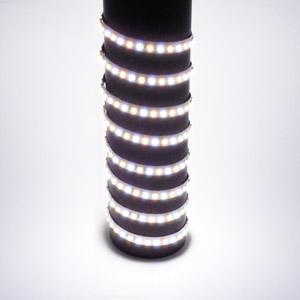 Natural White Strip Light Adj 1mflx