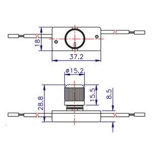 Rotary Switch Diagram Ze256