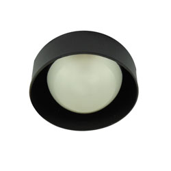 Slim Semi Recessed Cabinet Light A6