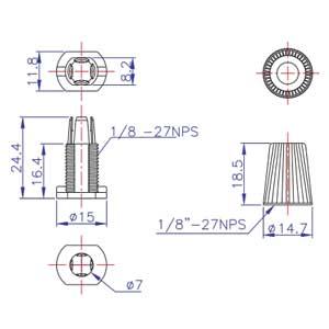Wiring Accessories Diagram Ze A 006